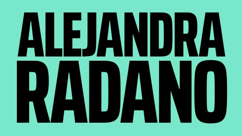 Esta imagen tiene un atributo alt vacío; el nombre del archivo es alejandra-radano-logo-4-nv-800.jpg